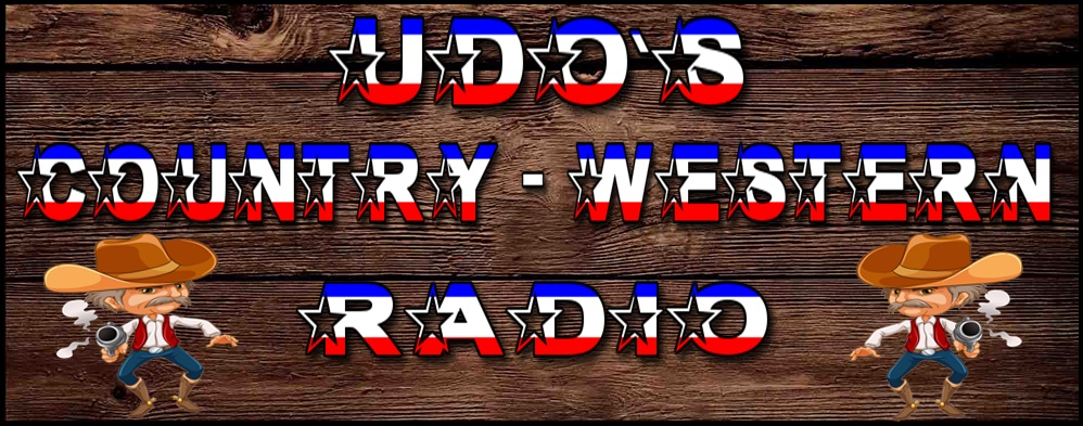Udos-Country-Western-Radio